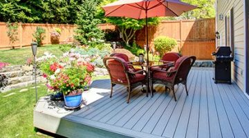 Deck_Fence_sml
